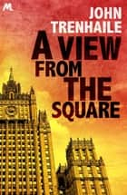 A View From the Square - General Stepan Povin Book 2 ebook by John Trenhaile