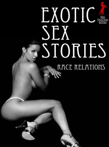 Exotic sex stories read images 634