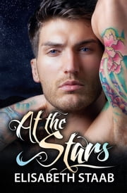 At the Stars ebook by Elisabeth Staab