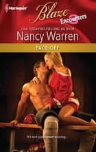 Face-Off ebook by Nancy Warren