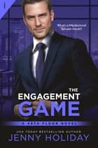 The Engagement Game ebook by