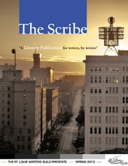 The Scribe ebook by T.W. Fendley