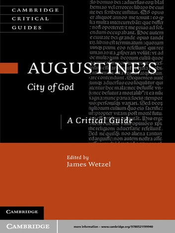 """augustine and his thoughts on god Augustine and his thoughts on god saint augustine of hippo 2/23/2014 gloria m daniel st leo university """"and men go abroad to admire the heights of mountains, the mighty waves of the sea, the broad tides of rivers, the compass of the ocean, and the circuits of the stars, yet pass over the mystery of themselves without a thought."""