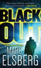 Blackout - A Novel ebook by Marc Elsberg