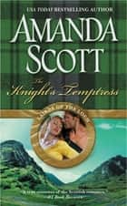 The Knight's Temptress ebook by Amanda Scott