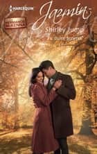 Tu dulce sonrisa ebook by SHIRLEY JUMP