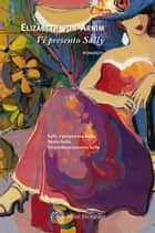 Vi presento Sally ebook by Elizabeth von Arnim