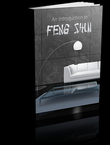 An Introduction To Feng Shui ebook by Anonymous
