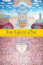 The Great One ebook by Cyrus M. Esmaili