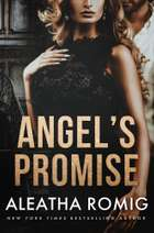 Angel's Promise - Devil's Series (Duet) ebook by