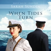 When Tides Turn audiobook by Sarah Sundin