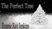 The Perfect Tree - A Walk of a Lifetime ebook by Ronnie Ray Jenkins