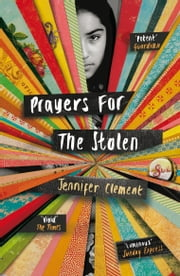 Prayers for the Stolen ebook by Jennifer Clement