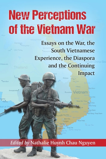 the vietnam war as history essay