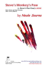 Steve's Monkey's Paw and More ebook by Sourna, Neale