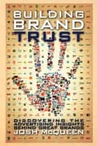 Building Brand Trust ebook by Josh McQueen