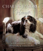 Charles Faudree Home ebook by Charles Faudree