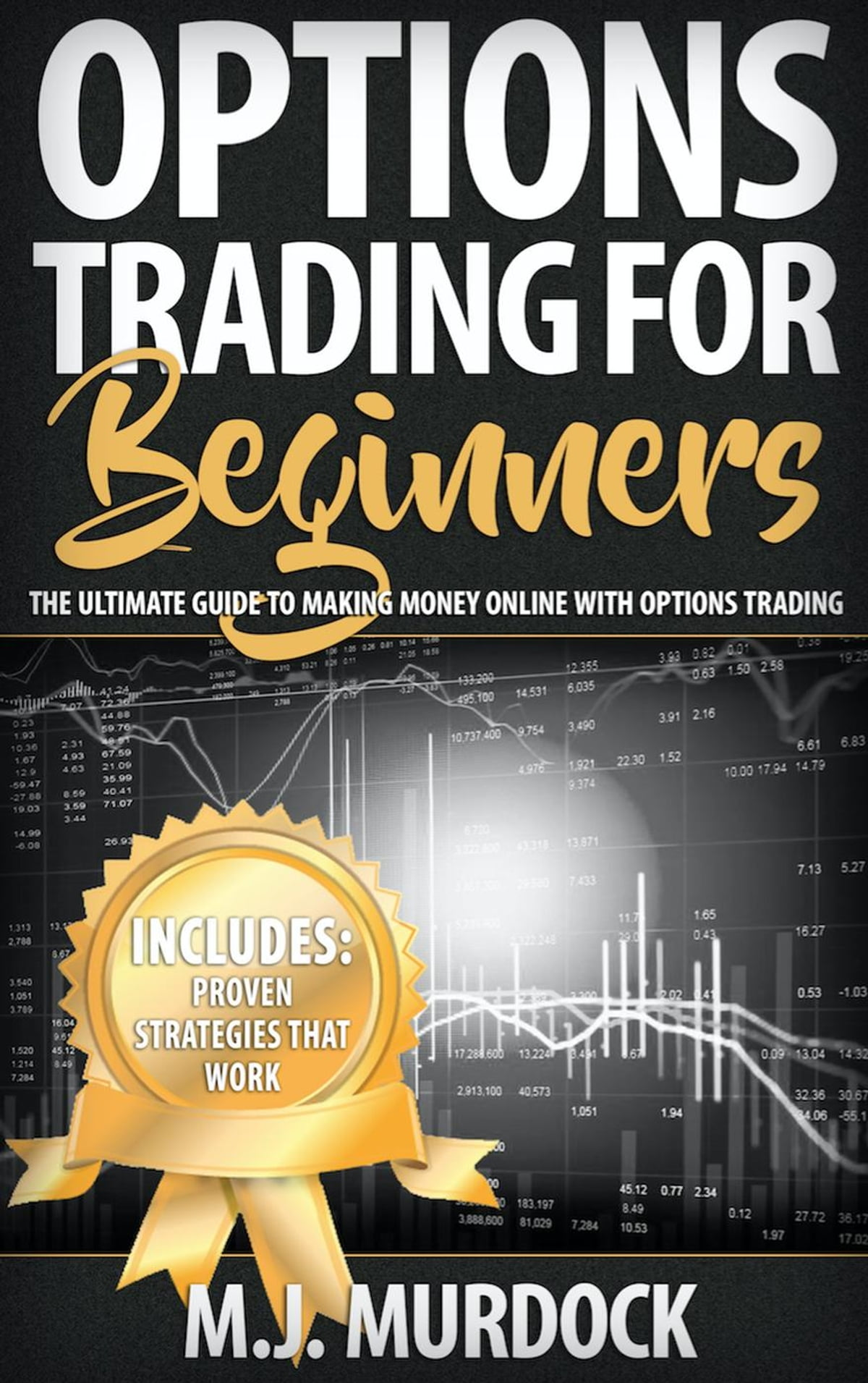 Best online stock brokers for options trading 2018