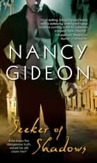Seeker of Shadows ebook by Nancy Gideon