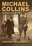 Michael Collins : Most Wanted Man