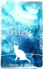 Flight ebook by