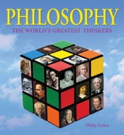 Philosophy ebook by Philip Stokes