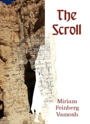 The Scroll ebook by Miriam Feinberg