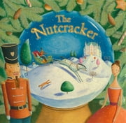 The Nutcracker ebook by Alison Jay