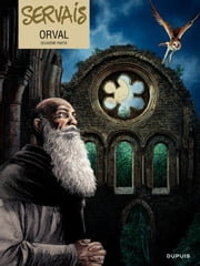 Orval - Tome 2 - Orval 2/2 ebook by Servais