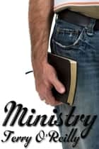 Ministry ebooks by Terry O'Reilly
