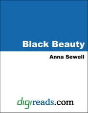 Black Beauty ebook by Sewell, Anna