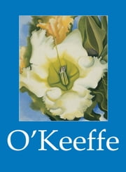 O'Keeffe ebook by Janet Souter