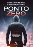 Ponto Zero ebook by Jørn Lier Horst