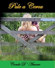 PULE A CERCA... ebook by EDUARDO RIBEIRO ASSIS
