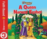 A Queen Named Esther ebook by Zondervan