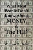 What Most People Don't Know About Money & The Fed