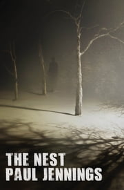 The Nest ebook by Paul Jennings