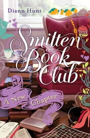 A New Chapter - A Smitten Novella ebook by Diann Hunt