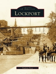 Lockport ebook by Paulette Peca