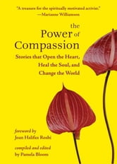 The Power of Compassion: Stories That Open the Heart Heal the Soul and Change the World ebook by Pamela Bloom