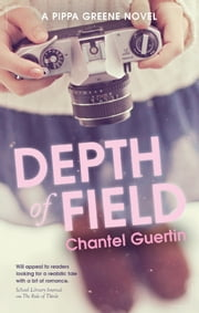 Depth of Field ebook by Chantel Guertin