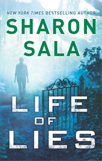 Life of Lies ebook by Sharon Sala
