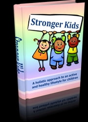 Stronger Kids ebook by Anonymous