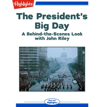 President's Big Day, The
