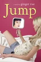 Jump ebook by Ginger Rue
