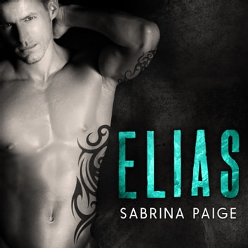 Elias audiobook by Sabrina Paige