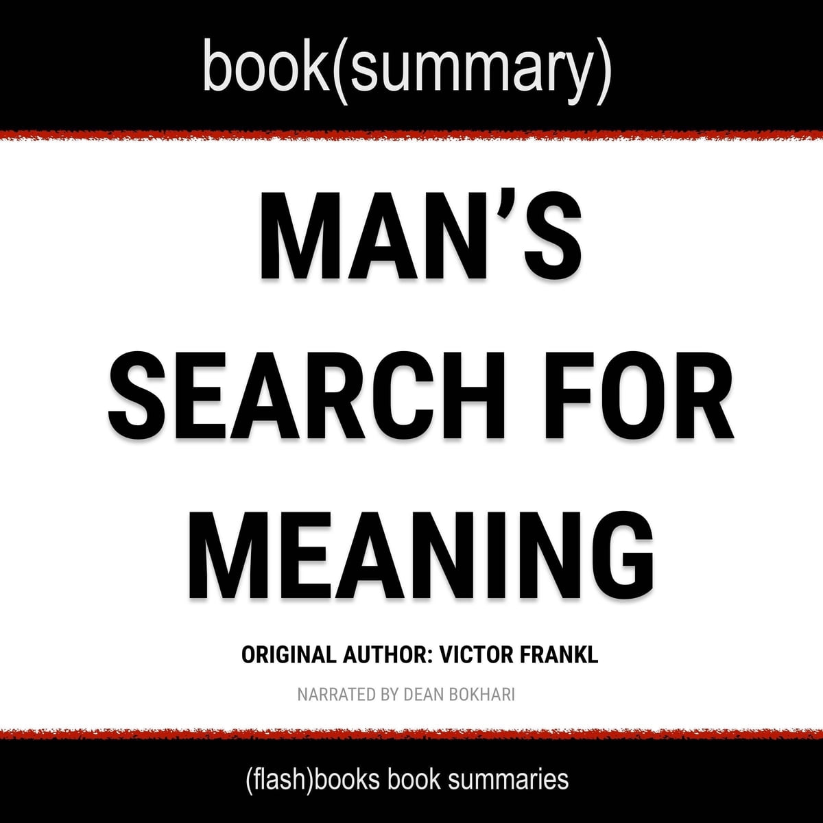 book mans search - HD 1200×1200