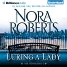 Luring a Lady audiobook by