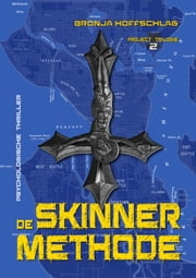 De Skinner methode ebook by Bronja Hoffschlag