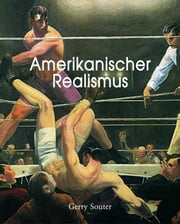 Amerikanischer Realismus ebook by Gerry Souter
